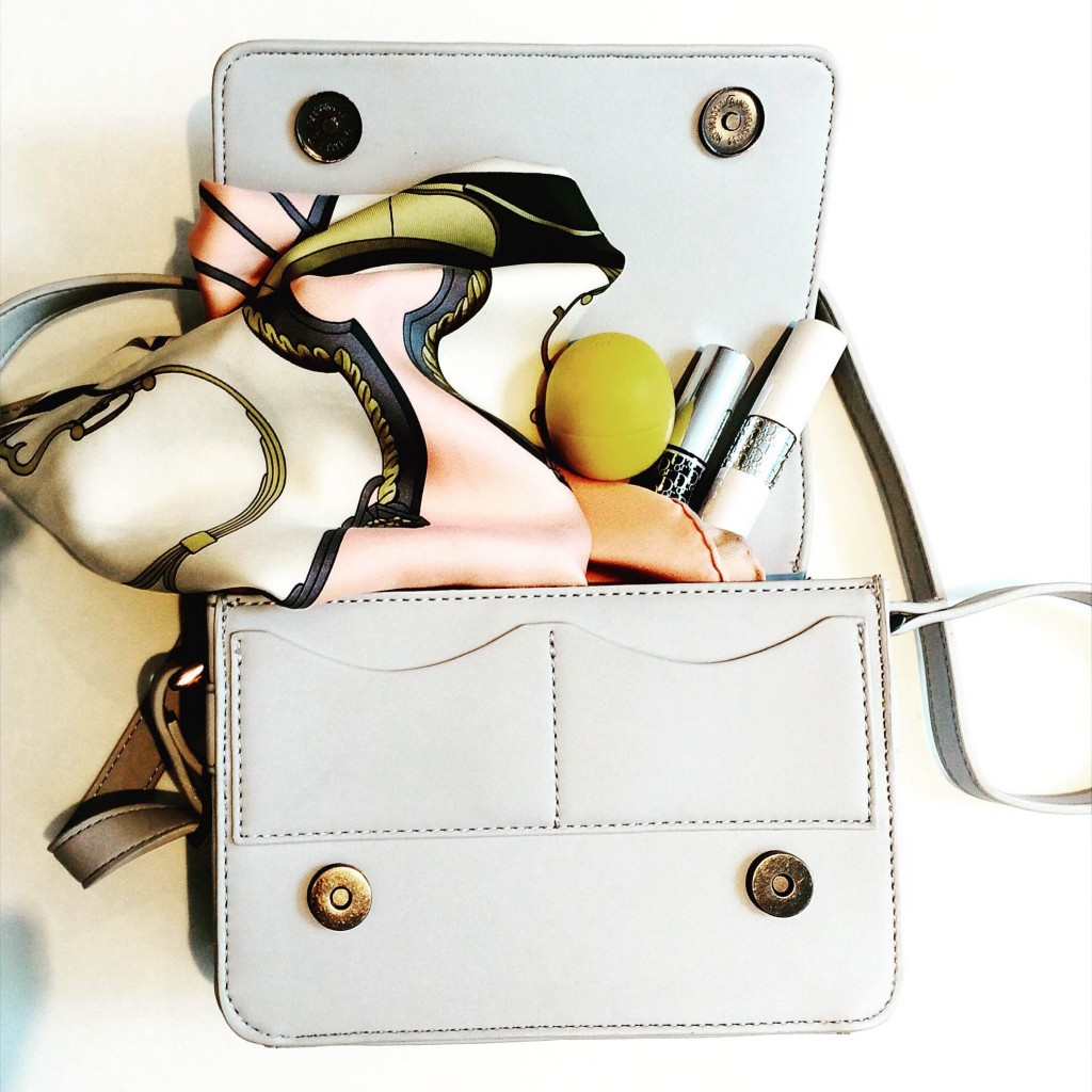 Urban Country Bags, Style edit, Outfit, City Chic
